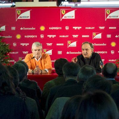 Ferrari: Das ist der neue Enzo