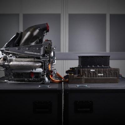 Formel 1: Zurück zu 1000 PS. Aber wie?