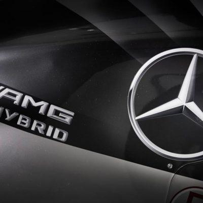 Formel 1: Ecclestone will Mercedes loswerden