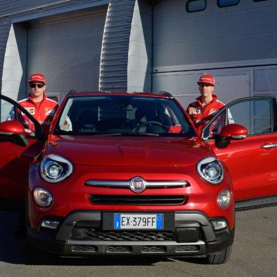 Coulthard: Vettel muss Kimi schlagen