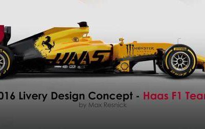 """Haas: """"Formel 1 ist kein Spielzeug"""""""