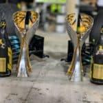 Großer Preis von Abu Dhabi 2019