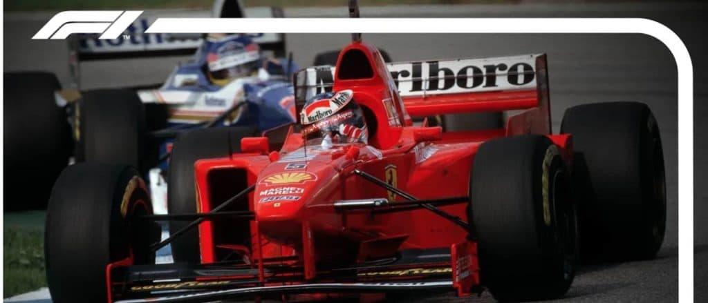 Formel 1 GP Europa 2007 Jerez