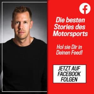 Formel 1 von F1-Insider.com | Deutschland
