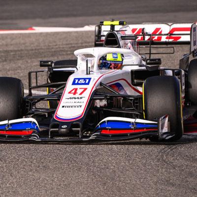 Vettel News Aktuell