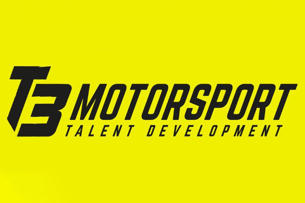 DTM T3 Motorsport 2021