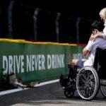 Motorsport Juan Manuel Correa 04